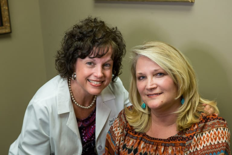 Alabama Hearing Associates is your source for hearing aids in Huntsville and Madison.